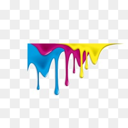 260x260 Paint Drip Png Images Vectors And Psd Files Free Download On
