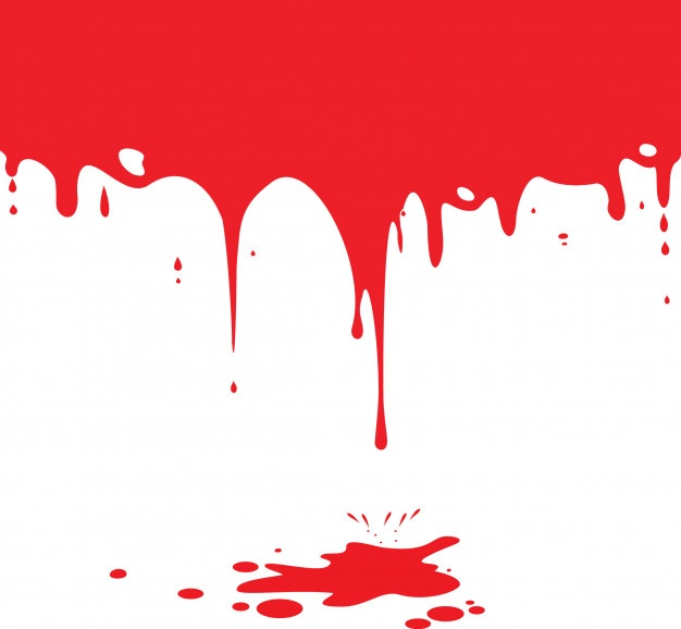 626x578 Paint Drip Vectors, Photos And Psd Files Free Download