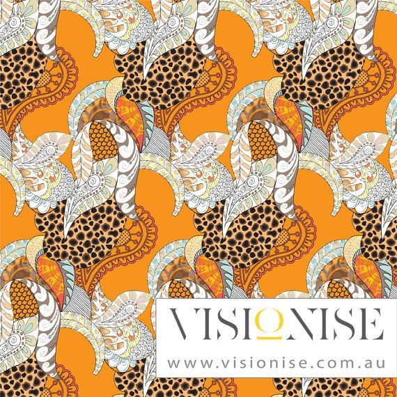 570x570 The 34 Best Surface Pattern Designs