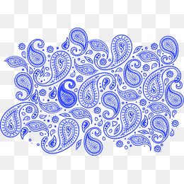 260x260 Paisley Png, Vectors, Psd, And Clipart For Free Download Pngtree