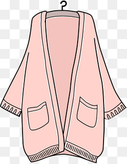 260x335 Pajama Vector Png, Vectors, Psd, And Clipart For Free Download