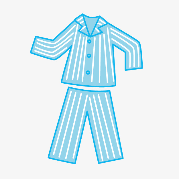 625x625 Pajamas Png, Vectors, Psd, And Clipart For Free Download Pngtree
