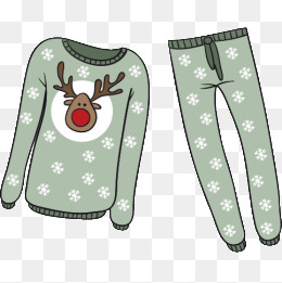 260x261 Pajamas Vector Png Images Vectors And Psd Files Free Download