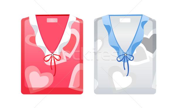 600x368 Vector Icon Pajama Vector Illustration Sungjoong Kim (Zzve