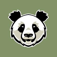 225x225 Image Result For Angry Panda Vector Panda