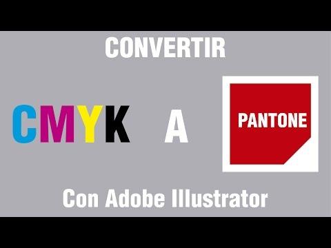 480x360 Free Vector Pantone Color Guide Free Pantone Colors