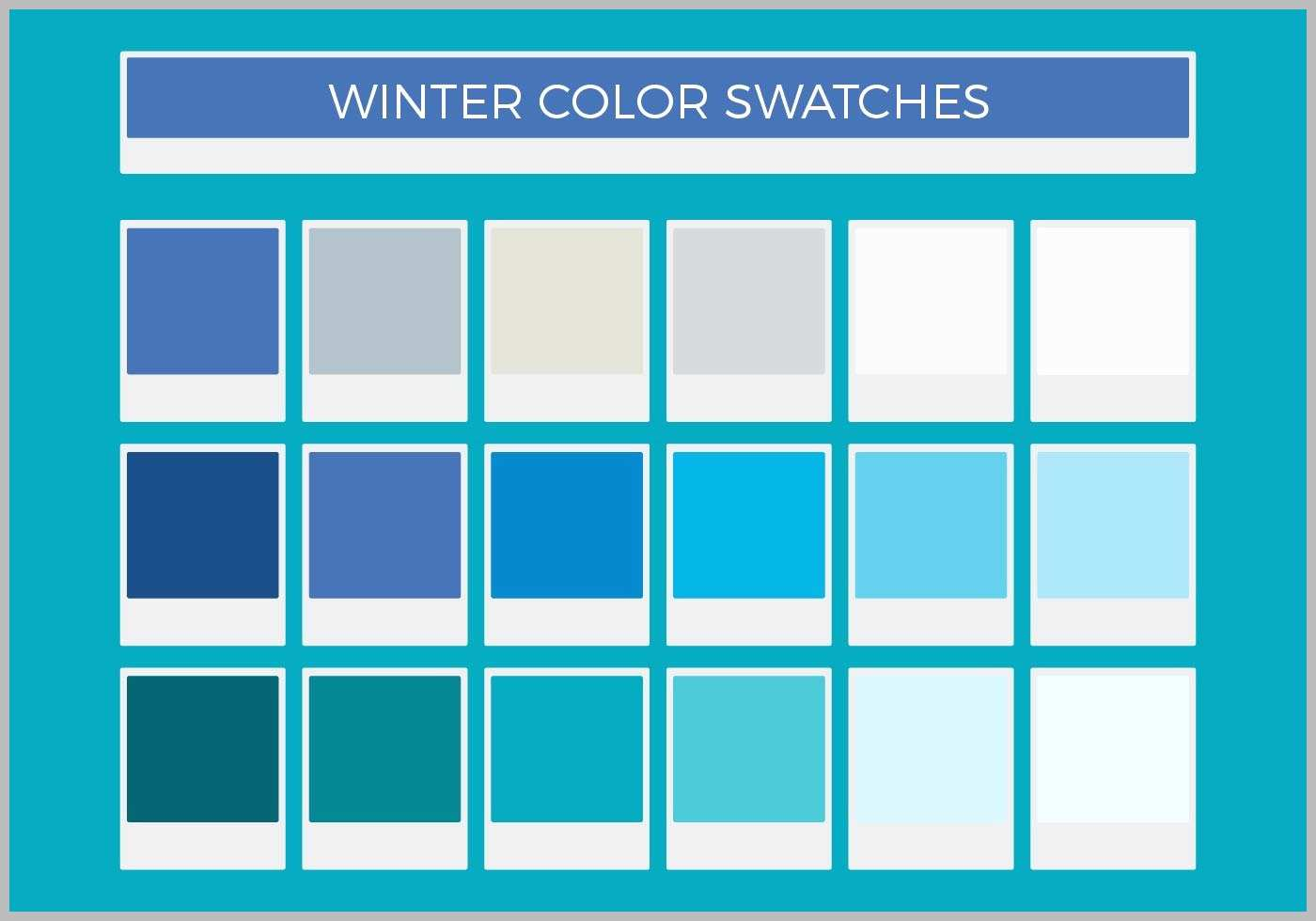 1400x980 87 Inspirational Figure Of Free Pantone Color Swatch Book Best