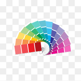 260x261 Pantone Swatch Png, Vectors, Psd, And Clipart For Free Download