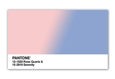 400x277 Quick Tip How To Create Pantone Colors In Your Designs