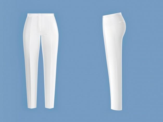 626x469 Pants Vectors, Photos And Psd Files Free Download