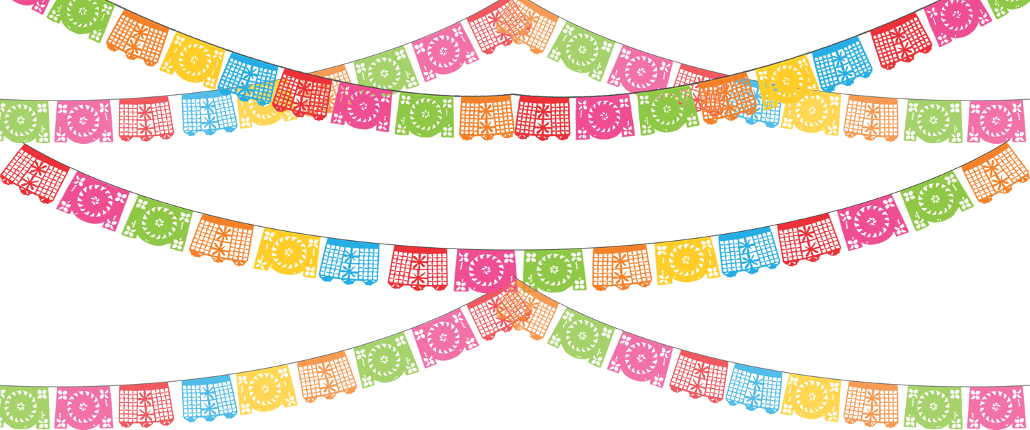 1476x616 19 Papel Picado Picture Freeuse Download Huge Freebie! Download