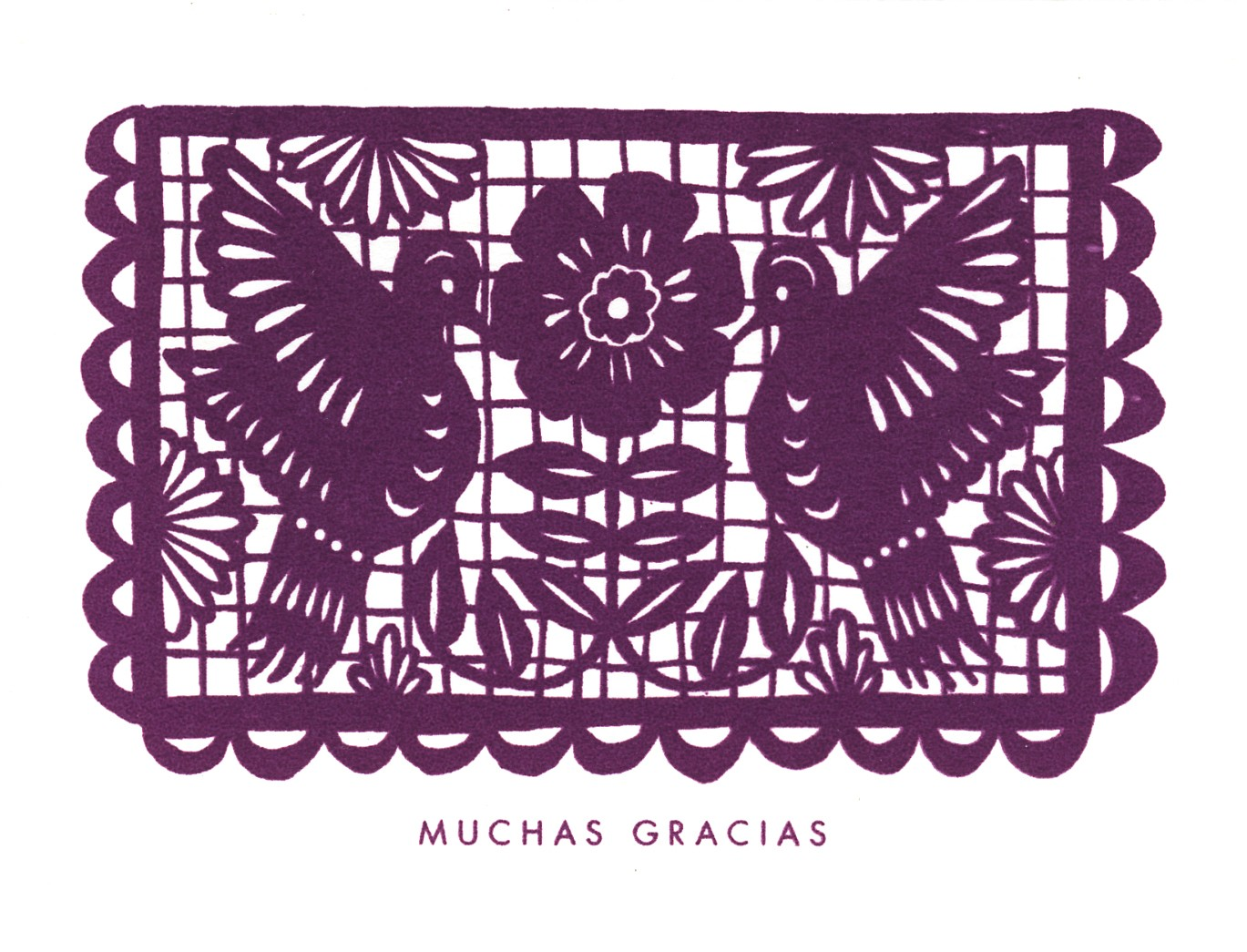 1369x1045 Papel Picado Clipart Black And White Collection