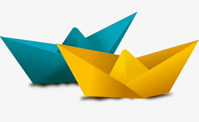 650x400 Vector Paper Boat, Paper Vector, Boat Vector, Paper Boat Png And