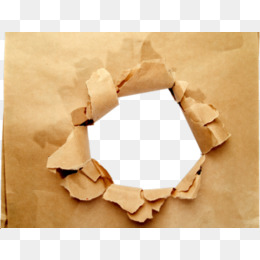 260x260 Paper Hole Png Images Vectors And Psd Files Free Download On