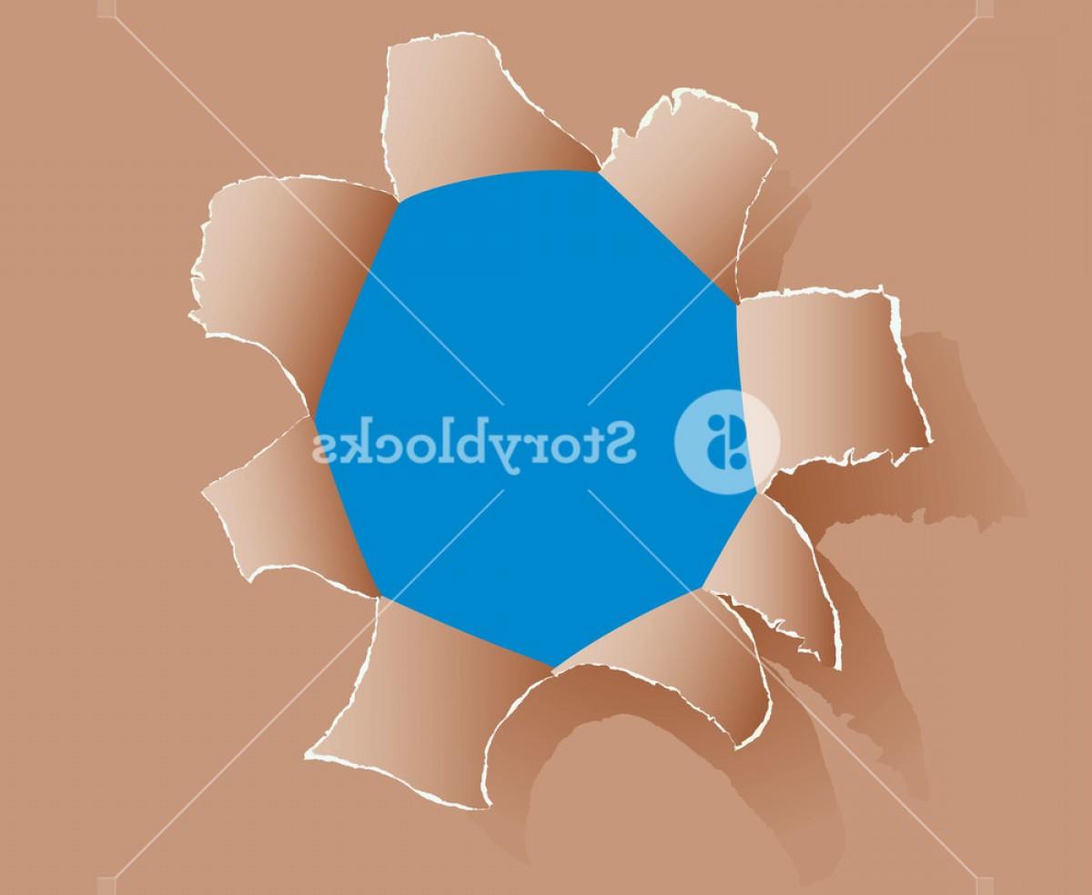 1200x984 Paper Hole Vector Illustration Rddeirvqo Jgmzmt Lazttweet