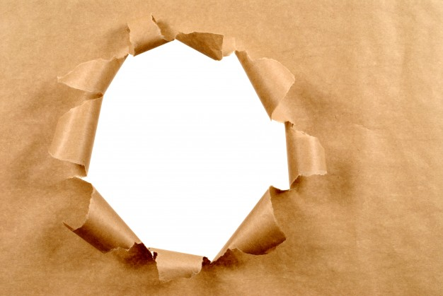 626x419 Paper Hole Vectors, Photos And Psd Files Free Download