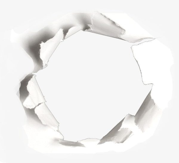 600x546 Hole Png Images Vectors And Psd Files Free Download On Pngtree