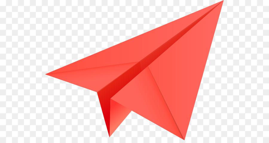 900x480 Paper Plane Airplane Origami