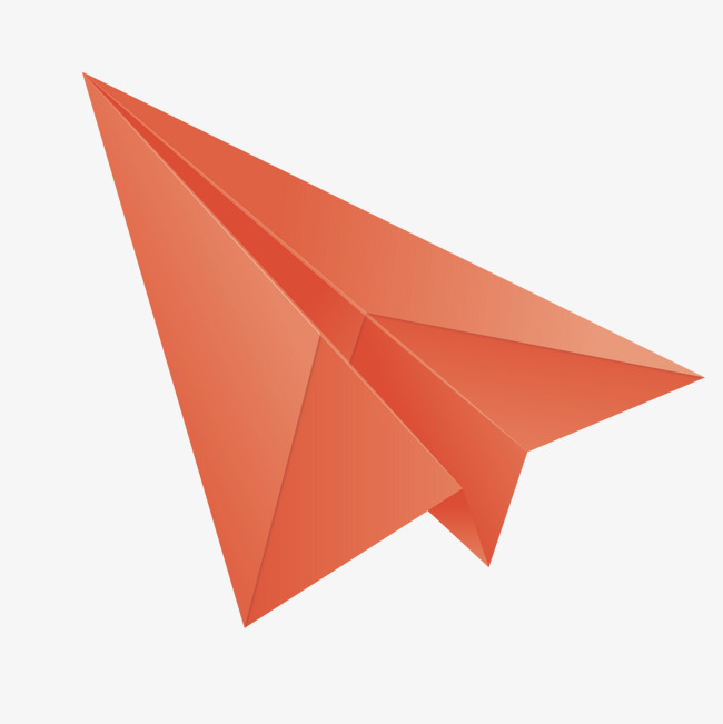 650x651 Vector Paper Plane, Paper Vector, Plane Vector, 3d Png And Vector