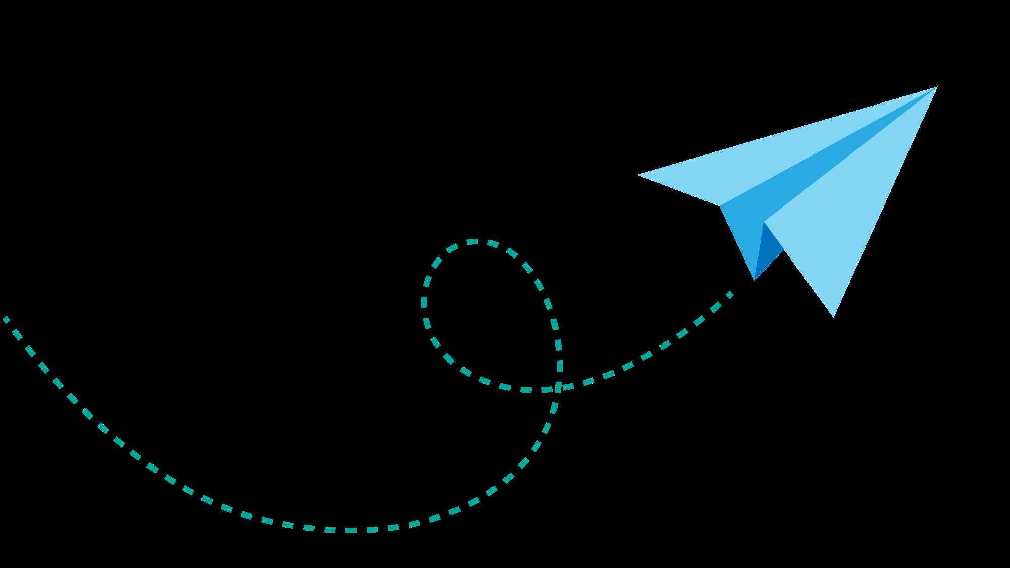 2000x1125 Filepaper Plane Vector.svg