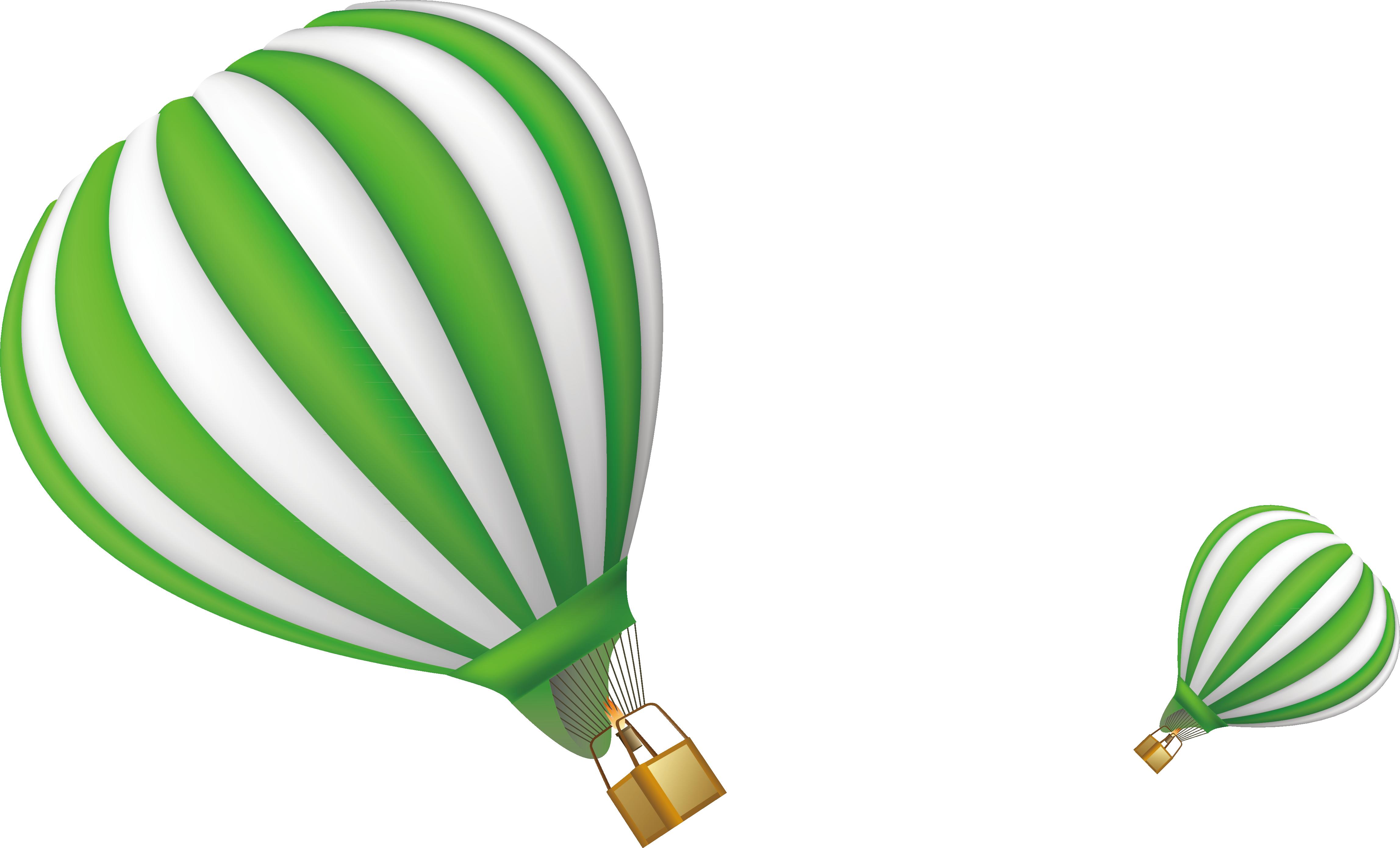 4591x2780 Parachute