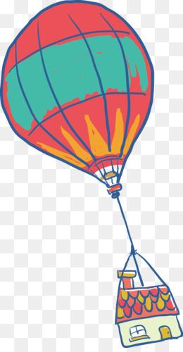 260x500 Parachute Vector Png Amp Parachute Vector Transparent Clipart Free