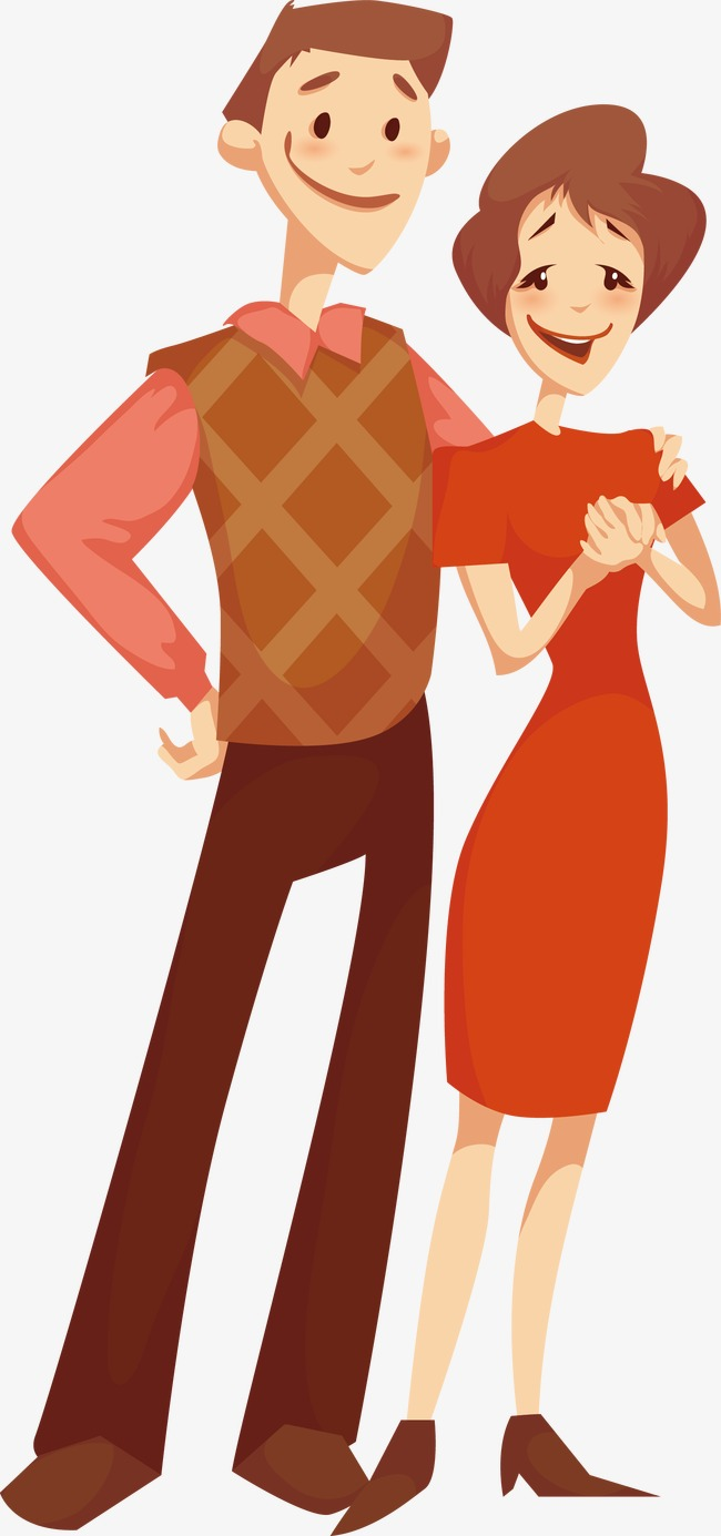 650x1385 Parents Vector, Parents, School, Parent Meeting Png And Vector For