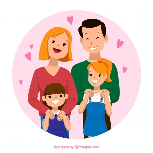 626x626 Parents Vectors, Photos And Psd Files Free Download