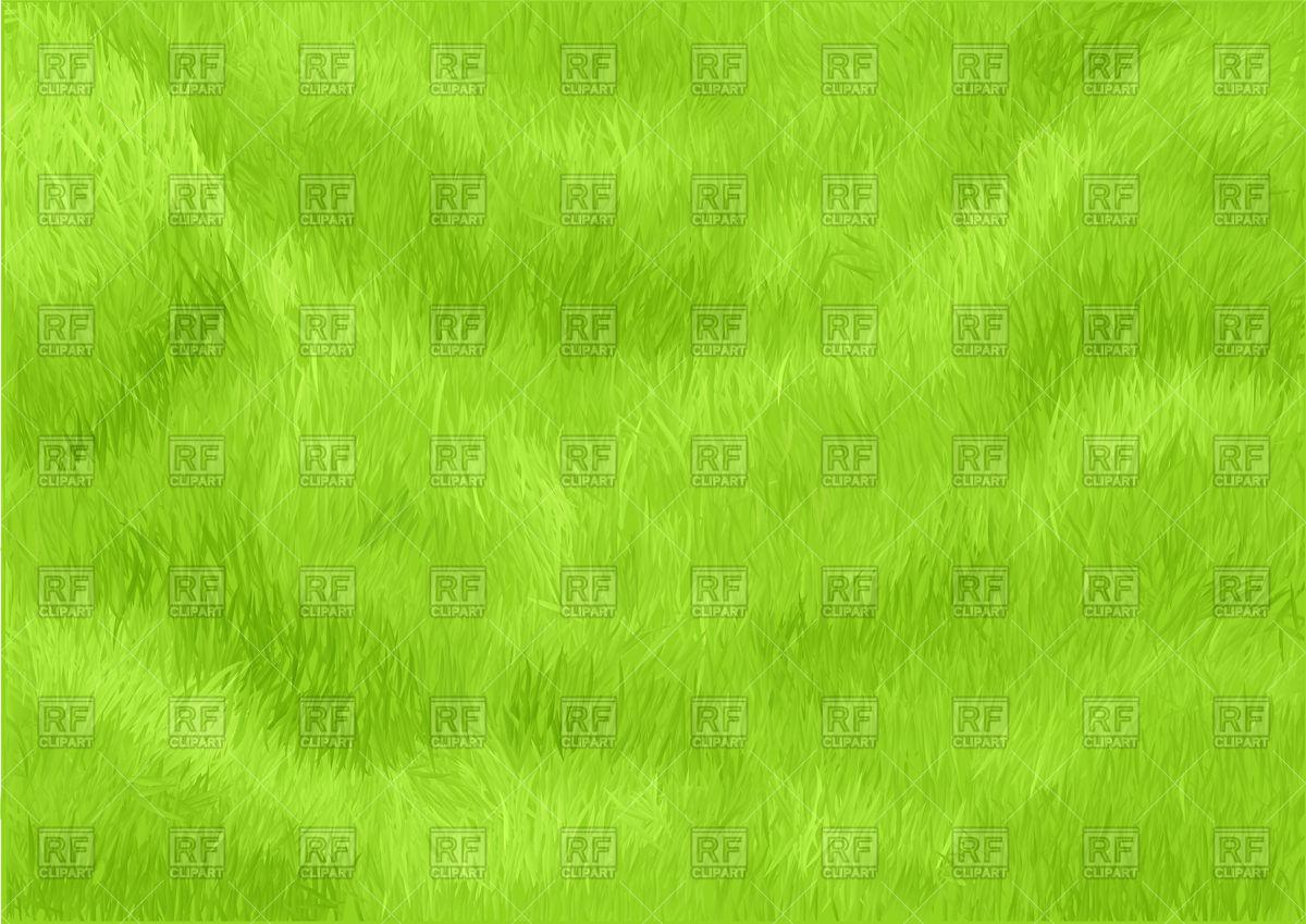 1200x849 Grass Background