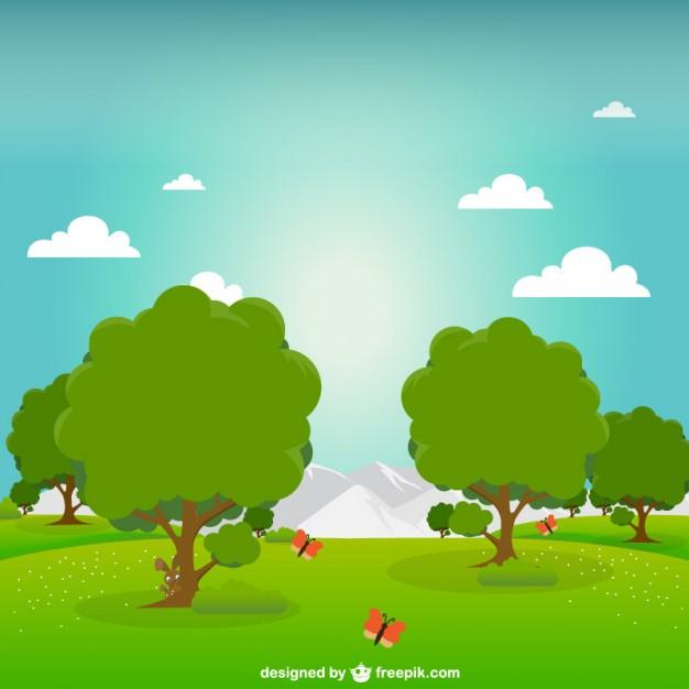 626x626 Green Park