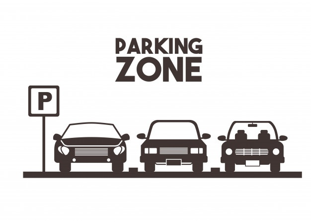626x446 Parking Lot Vectors, Photos And Psd Files Free Download