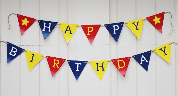 730x392 Birthday Party Banners Design Trends