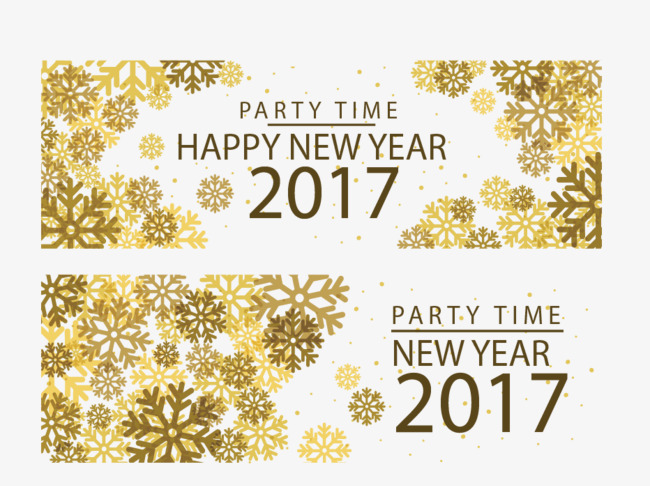 650x486 New Year Party Banner, New Vector, Party Vector, Banner Vector Png