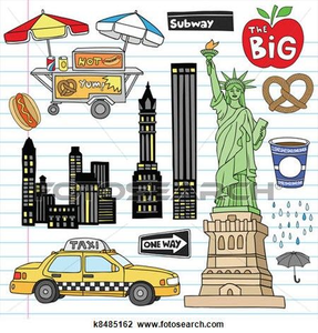 287x300 Party Bus Clipart Free Images