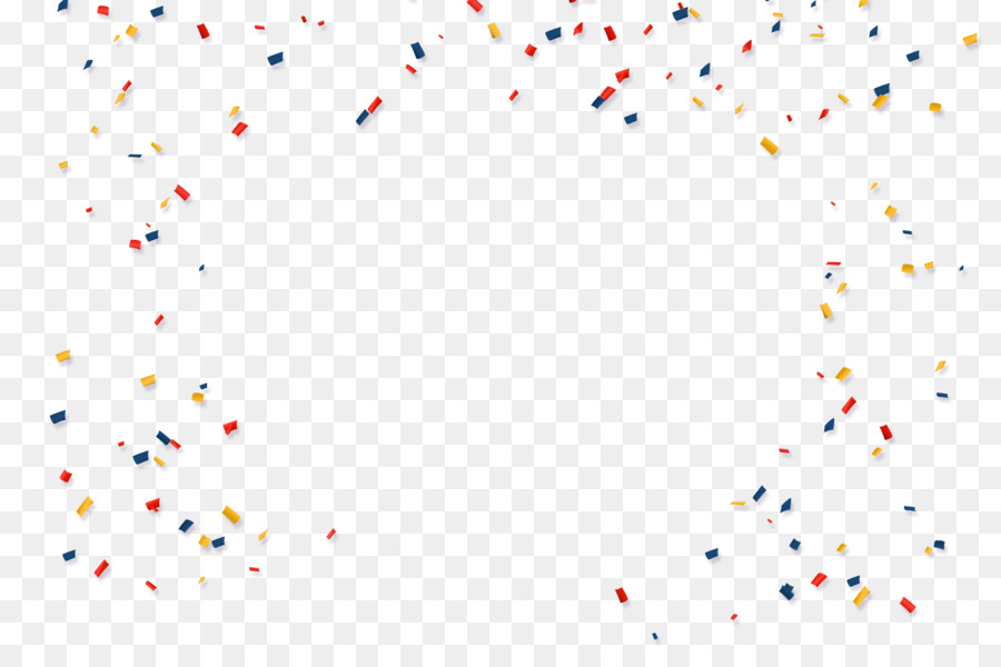 900x600 Cotton Candy Party Confetti Lollipop