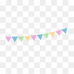 260x261 Hanging Flag Png Images Vectors And Psd Files Free Download On