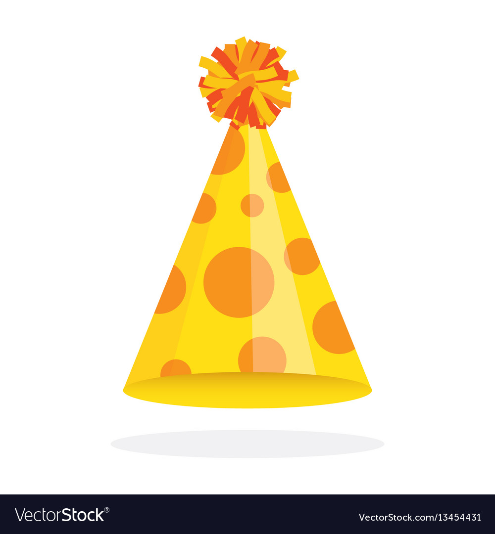 1000x1080 Free Party Hat Icon 27216 Download Party Hat Icon