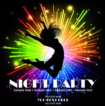 366x368 Beach Party Free Vector Download (2,539 Free Vector) For