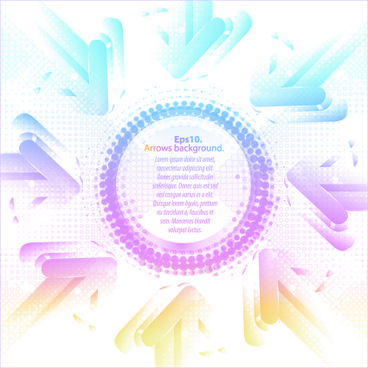 368x368 Pastel Free Vector Download (173 Free Vector) For Commercial Use