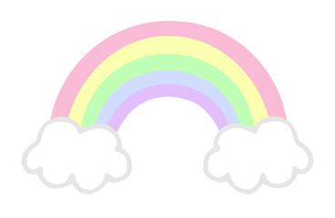 368x240 Rainbow Vector Photos, Royalty Free Images, Graphics, Vectors