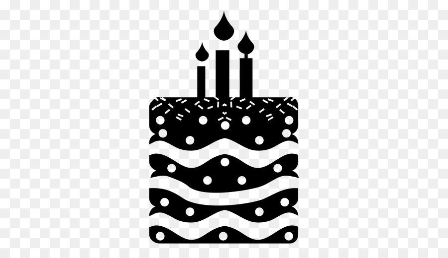 900x520 Birthday Cake Torta Torte Chocolate Tart