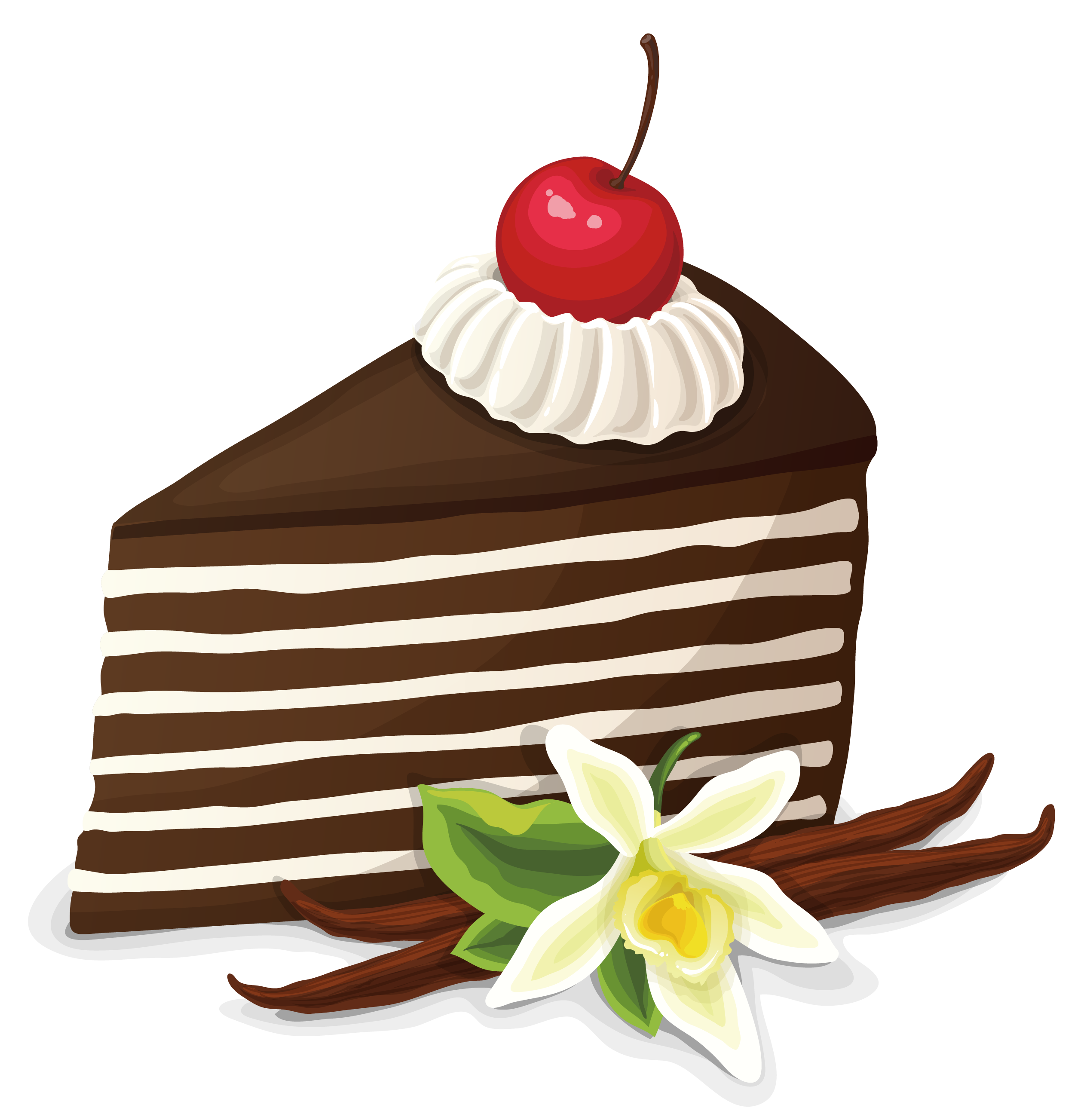 2522x2606 Layer Cake Bakery Pastry