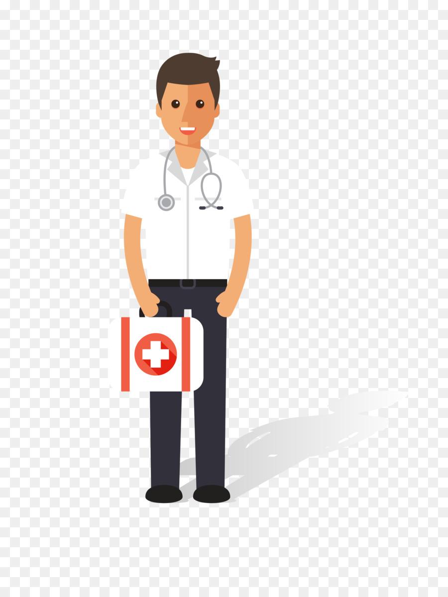 900x1200 Nursing Physician Patient