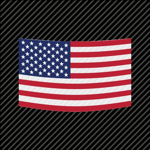 Patriotic Vector