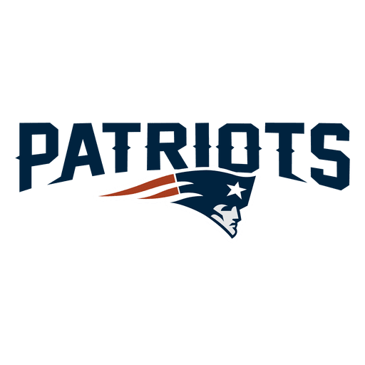 Patriots Logo Vector at GetDrawings   Free download