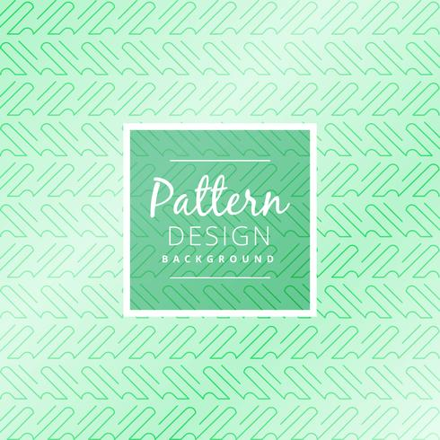 490x490 Free Vector Pattern Background