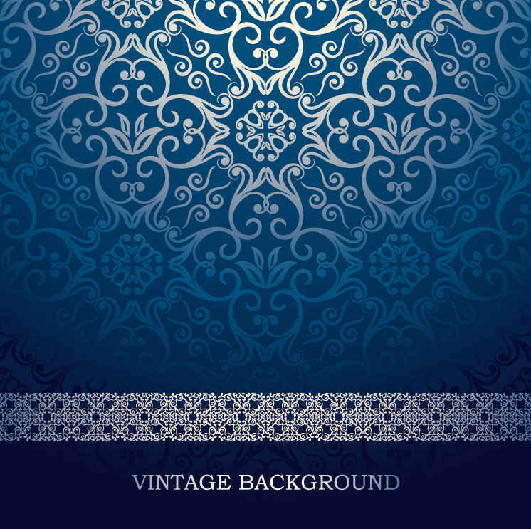 Pattern Background Vector at GetDrawings com | Free for