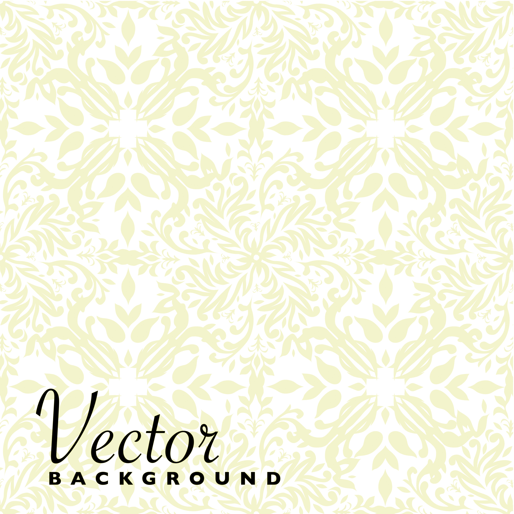 1733x1733 How To Use Vector Backgrounds In Lectora