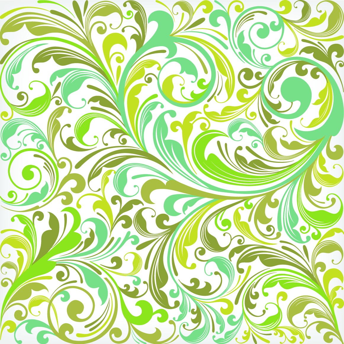 1162x1162 Pattern Background Images)