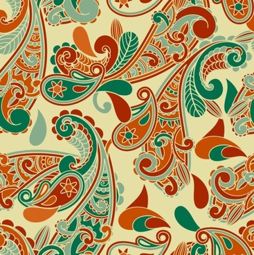 367x368 Pattern Free Vector Download (18,764 Free Vector) For Commercial